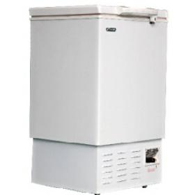 澳柯玛DW-40W102 -40℃低温保存箱