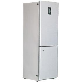 澳柯玛YCD-265医用冰箱/医用冷藏冷冻保存箱