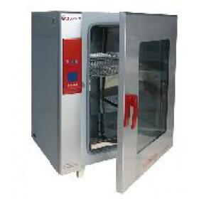 上海博迅BPX-82电热恒温培养箱(升级新型,液晶屏)