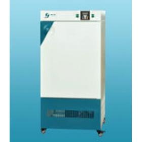 上海精宏SHP-250生化培养箱