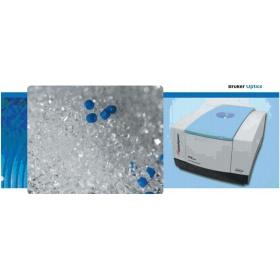 聚合物分析仪(小核磁)