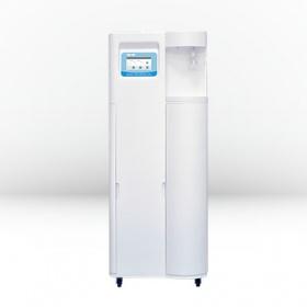 新Center-EDI系列超纯水机