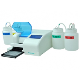 永创 SW800 多功能快速酶标板洗板机