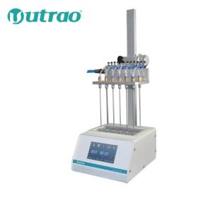 i-Pai 300 可视氮吹仪