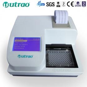 永创 SM602 食品安全快速检测仪