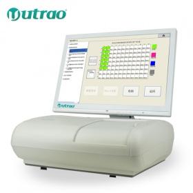 永创 SM801 动物疫病快速诊断仪