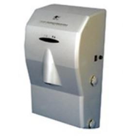 LHS30M-A免接觸自動手消毒器/LHS30M-B自動手消毒器/LHS30M-A