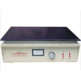 YND-1电热板/远红外耐酸碱电热板/YND-1指针式电热板