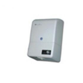 LHS6-A免接触自动手消毒器/LHS6-A免接触手消毒器/武汉丽辉一级代理