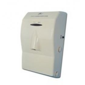 LHS30-A免接觸自動手消毒器/LHS30-A手消毒器