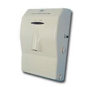 LHS30-B免接觸自動控制手消毒器/LHS30-B免接觸手消毒器