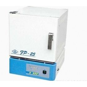 FP-40 陶瓷纤维马弗炉/陶瓷马弗炉/纤维马弗炉