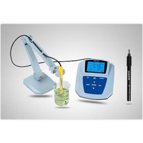 上海三信高浓度电导率仪MP515-03/精密电导率仪MP515-03上海三信一级代理