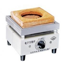 DL-1双联2*1000W可控硅控温万用电炉/万用电炉/可调式电炉