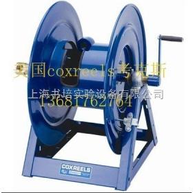 美国考克斯coxreels1175卷管器/考克斯卷管器/美国coxreels卷管器/进口卷管器