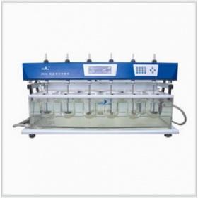 天大天发智能溶出度试验仪ZRS-8LD/智能药物溶出仪ZRS-8LD