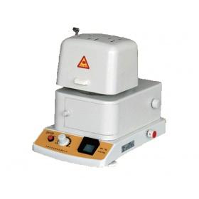 上海良平水份测定仪SC-10茶叶专用/红外加热水分测定仪/快速水分测定仪/上海良平SC-10(茶
