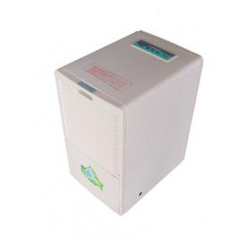 CFZ-850除湿机/家用除湿机/实验室除湿机