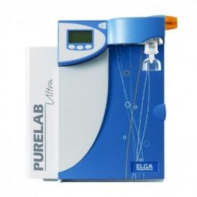 ELGA Purelab Ultra系列超純水機