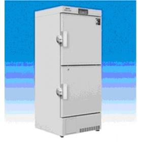 (松下)三洋 -20℃/-30℃醫用低溫冰箱(MDF-U539-C)