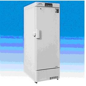 (松下)三洋 -20℃~-30℃医用低温箱MDF-U339-C