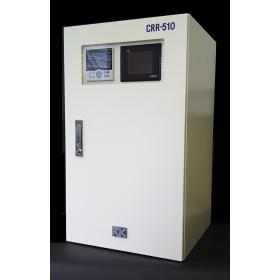 六价铬自动测定装置CRR-510