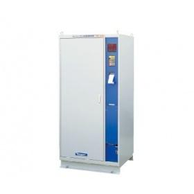 Yanaco总氰化物自动测定装置