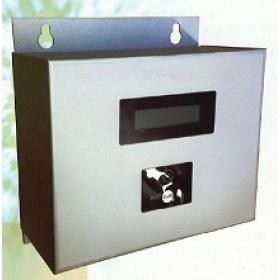 在线VOC测量装置