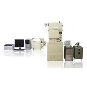 GTR气体·水蒸气透过率测定装置