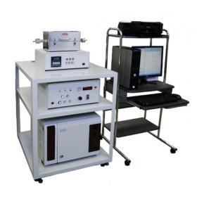 钢材中氢测定用系统气相色谱仪