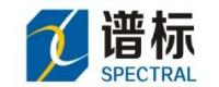 东莞市谱标实验器材科技有限公司