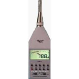 HS5670XB噪声自动测试系统
