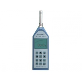 HS6298A噪声测试分析仪