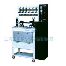 BOS-1氧化安定性测试仪