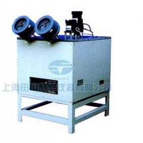 LOS-1 氧化安定性试验仪(旋转氧弹法)