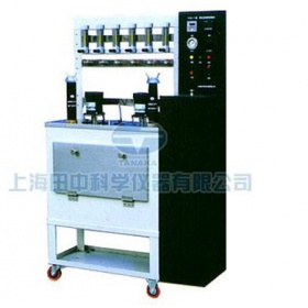 FOS-1 馏分燃料油氧化安定性测试仪