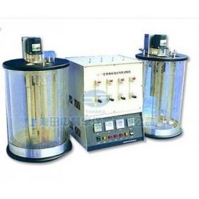 LF-1型润滑油泡沫特性试验仪
