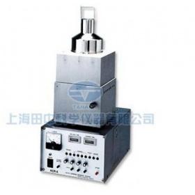 ACR-6 自动康氏残炭试验仪