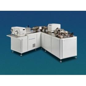Nu plasma II 多接收等离子体质谱仪