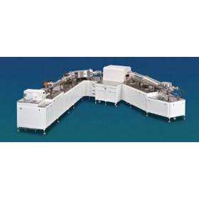 Nu plasma 1700 大型高分辨率多接收器等離子體質譜儀