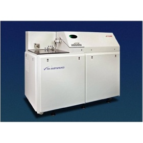 AttoM 高分辨率等离子体质谱仪