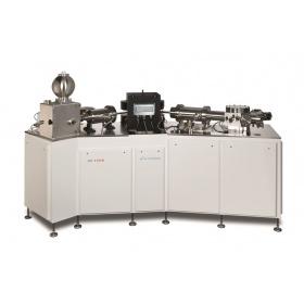 Nu TIMS 热电离质谱仪