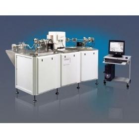 Noblesse 稀有气体同位素比质谱仪