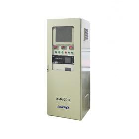 LFMA-2014烟气汞连续在线监测系统
