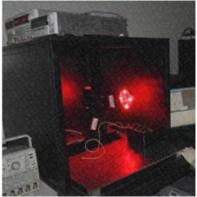 太阳能测试系统/IV伏安特性测试