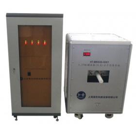 1.2T小动物核磁共振成像研究系统