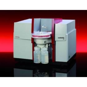 德国耶拿原子吸收光谱仪器AAS 连续光源 石墨炉原子吸收光谱仪contrAA® 600(Cont