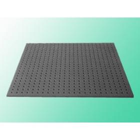 賽凡7TP1 傳統 系列光學平板
