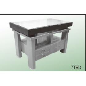赛凡7TBD柜式光学平台