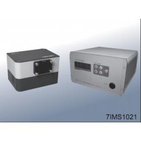 7IMS10系列单光栅扫描单色仪